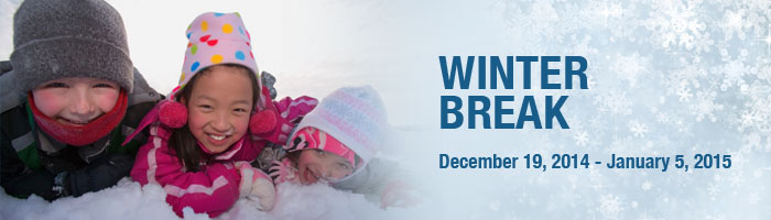 bnr-news-winter-break